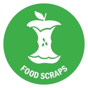 food-scraps with word.jpg